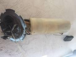 Шевроле ланос, корпус бензонасоса в сборе T100, A15SMS