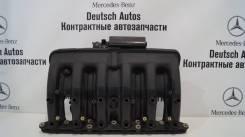 Коллектор впускной. BMW: Z3, 5-Series, 3-Series, 7-Series, X3, Z4, X5 Двигатель M54B30