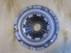 Корзина сцепления 4D56 D4BH MN110363