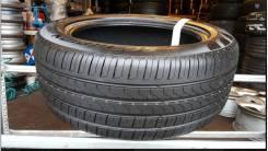 Pirelli Scorpion Verde All Season, 215/65 R16 PI