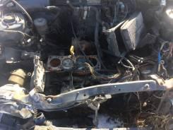 Коленвал Toyota Corsa XNL40, 1NT
