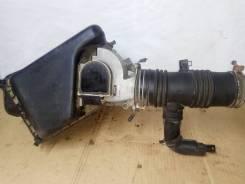 Корпус воздушного фильтра Toyota Camry SXV10 3vzfe,