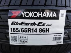 Yokohama BluEarth-ES ES32. летние, 2019 год, новый