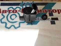 Мотор омывателя лобового стекла Toyota на два выхода