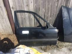 Дверь передняя правая Honda Civic EF