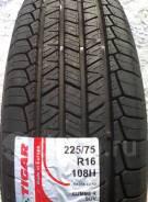 Tigar SUV Summer, 225/75 R16