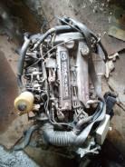 Контрактный двигатель L3ve в сборе 2wd в сборе Mazda MPV