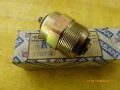 Клапан Nissan 16870-V2100 v