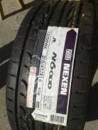 Nexen N6000 Корея., 205/45 R16