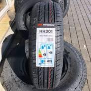 Headway HH301, 195/70R14