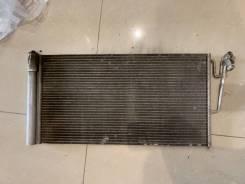 Радиатор кондиционера MINI Cooper R55 64536941084