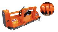 Лесохозяйственный мульчер Ferri TFC-DT/R 2200