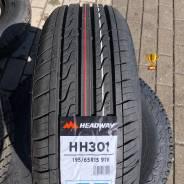 Headway HH301. летние, 2019 год, новый