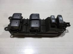 Блок управления стеклоподъемниками. Lexus: LS600h, LX450d, LS460L, LS600hL, LX570, LX460, LS460 2URFSE, 3URFE, 1URFE, 1URFSE