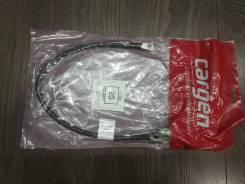 Провод аккумулятора Cargen - 33023724150