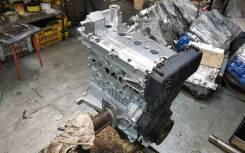 Мотор 21126 i Ваз Приора