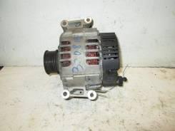 Генератор VAG Audi A4 8E B6