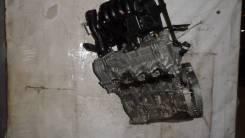 Двигатель Mercedes-Benz B170