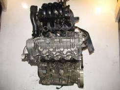 Двигатель Mercedes-Benz A170