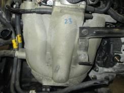 Коллектор впускной Chevrolet Chevrolet Lacetti J200