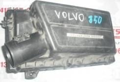 Корпус воздушного фильтра Volvo Volvo 850