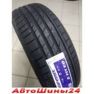 Hankook Laufenn G-Fit EQ LK01, 195/65 R15
