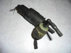 Мотор омывателя стекла VAG Audi Allroad 4B C5