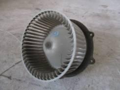 Мотор отопителя с вентилятором Ford Ford Probe 2
