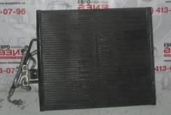 Радиатор кондиционера BMW BMW 5 E39