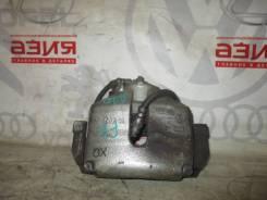 Суппорт тормозной передний правый VAG Audi A1 8X1