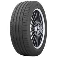 Toyo Proxes Sport SUV, 275/55 R19 111W