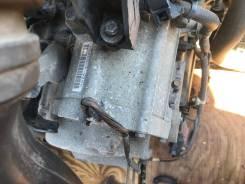 АКПП Honda D17A 4WD SSTA