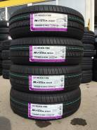 Nexen N'FERA SU1 Made in Korea!, 195/65 R15