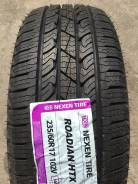 Nexen Roadian HTX RH5 Made in Korea!, 235/60 R17