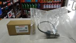 Клапан электромагнитный ТНВД Denso 1KZTE 096600-0033