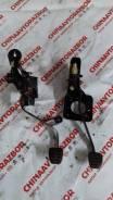 Педаль тормоза. Chery Tiggo T11 481FC, 484F, 4G63, 4G64, SQR481F