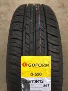 Goform G520, 185/70 R13