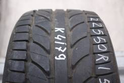 Bridgestone Potenza, 225\50R15