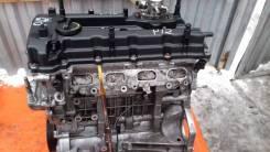 Двигатель 2.4i Hyundai Sonata 180-200 л. с
