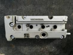 Крышка клапанов Honda Accord K 20