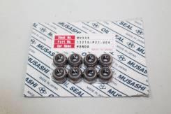 Маслосъемные колпачки MV504 Honda 12210-PZ1-004