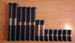 Ремкомплект подвески подвески CFMOTO X5/X6/X8 ( полный)