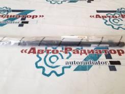 Амортизатор капота Toyota Camry ACV51 / ASV50 / AVV50 / GSV50 11- LH=R