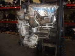 Двигатель CAVA 1.4i VW Tiguan 140 л/с