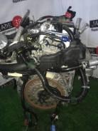 Двигатель K24A С Гарантией до 6 месяцев
