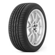 Bridgestone Potenza RE050A Run Flat