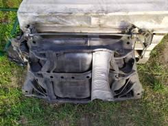 Балка поперечная под двс. Honda Accord, CL7, CL9