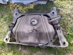 Бак топливный. Honda Accord, CL7, CL9