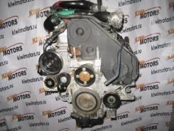 Контрактный двигатель F9DA Ford Focus 1 1.8TD Ford Focus 1