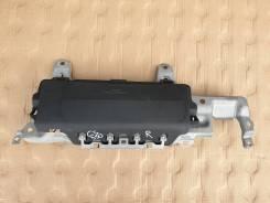 Подушка безопасности. Lexus: GS350, GS460, GS430, GS300, GS450h 1URFSE, 2GRFSE, 3GRFE, 3GRFSE, 3UZFE